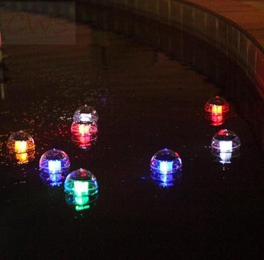 Купить Солнечная Энергия Водонепроницаемый Плавающей СВЕТОДИОДНЫЕ 7 Цветов Изменение Бассейн садовый Пруд фонтан плавающей радуги Свет Лампы бесплатная доставкаи другие товары категории Лампы для газоновв магазине Lighting for Joy StoreнаAliExpress. свет в окне оптовая и свет лампы