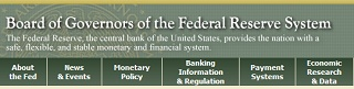 Board Of Governors Of The Federal Reserve System-    #federal reserve #frb #fed #fomc #mortgage refinancing #federal reserve bank #fomc meeting #the fed #federal reserve board #the federal reserve