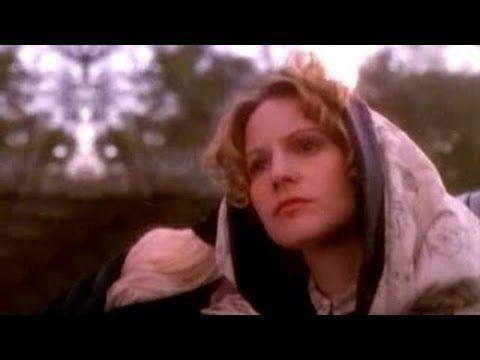La Carta De Amor Películas Completas en español - YouTube