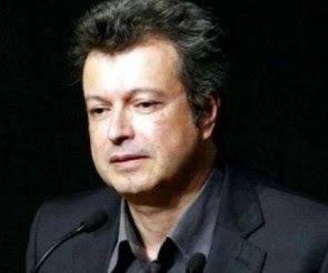 «Παράθυρο» για συνεργασία ΣΥΡΙΖΑ-ΝΔ...