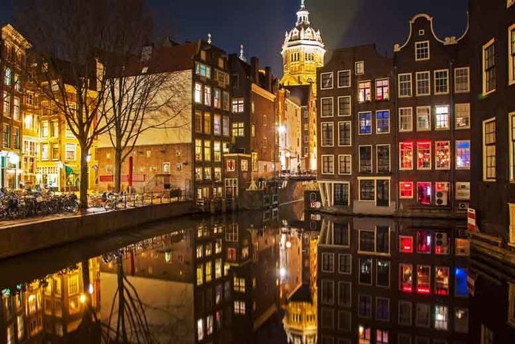 From £79pp instead of up to £130.48pp (from Tour Center) for a 2nt Amsterdam stay inc. flights and optional tours - save up to 39% - http://www.moredeal.co.uk/product/from-79pp-instead-of-up-to-130-48pp-from-tour-center-for-a-2nt-amsterdam-stay-inc-flights-and-optional-tours-save-up-to-39/