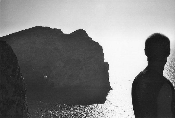 https://flic.kr/p/tkcnXL | isola foradada | Capocaccia Sardegna (Italy) #netspashecophotography