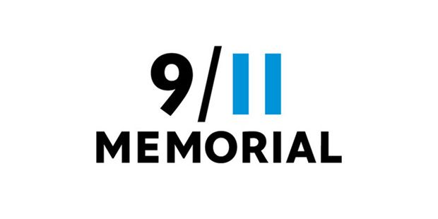Beautiful Logo Done by Lando  - The Eleven Represents the Twin Towers - Powerful and Simple
