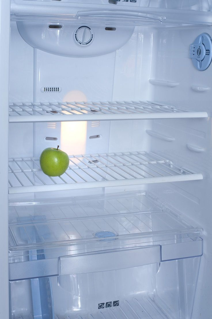 Top 10 Best Refrigerator Cleaning Tips