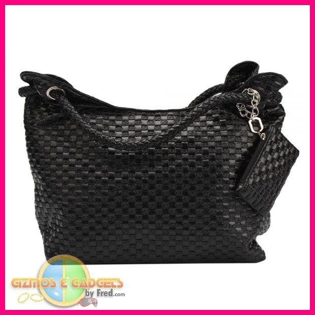 Beautiful handbags of all types. gizmosandgadgetsbyfred.com