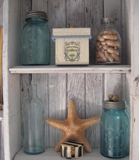 148 best Home - Bath Redo - Beach Decor images on Pinterest ...