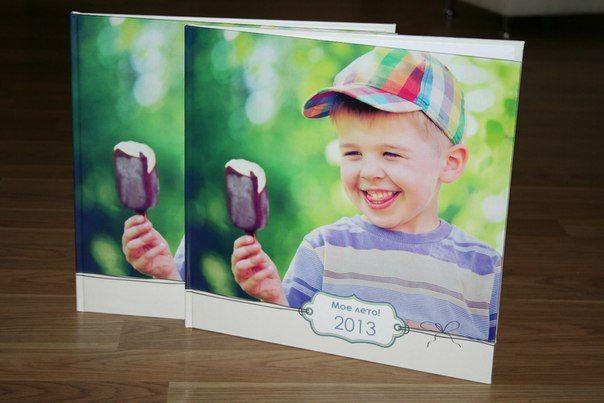 2 фотокниги - это двойное удовольствие.  Формат фотокниги Starbook Square Large 30x30 - http://starbooks.ua/products/starbook-square-large-30x30