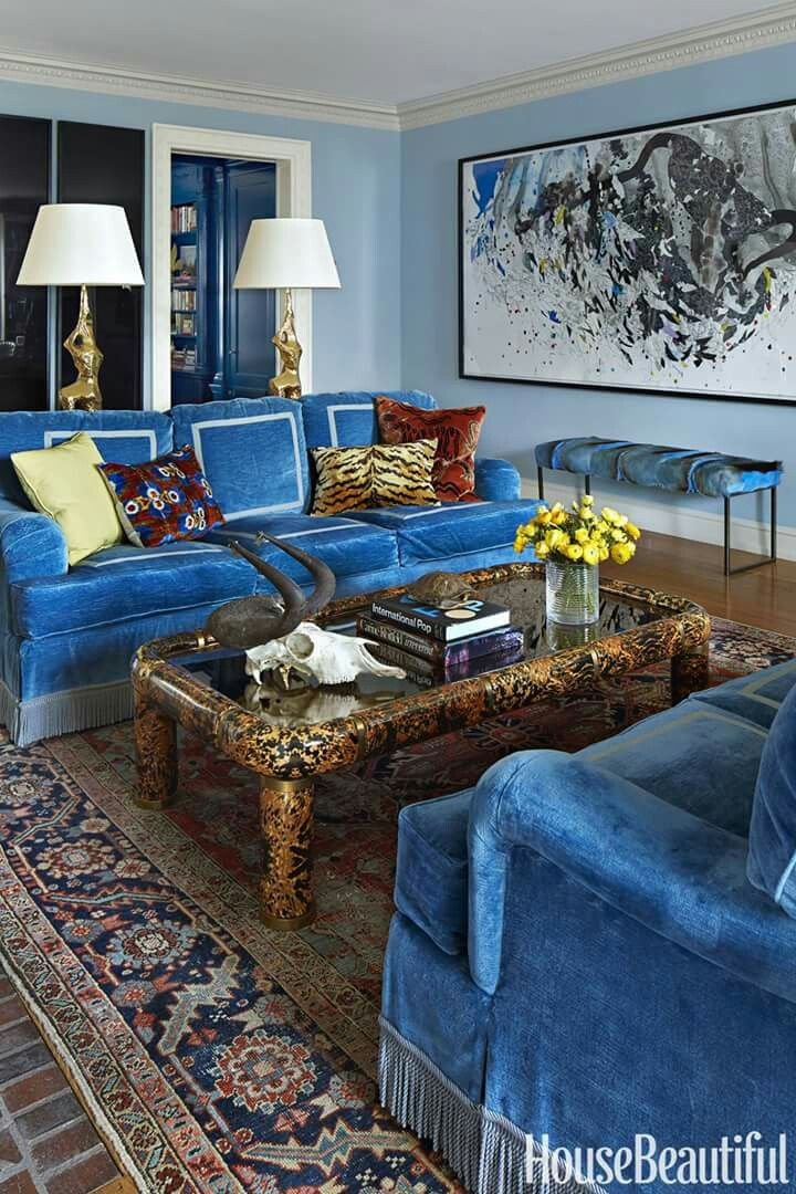 1180 besten olohuone/living room Bilder auf Pinterest