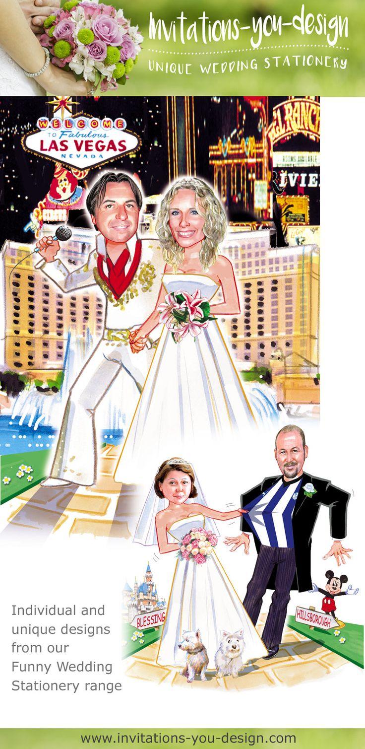 The Ny Wedding Ny Wedding Invitations Ny Wedding Invitations Images On Pinterest Ny Ny Wedding S Russian Ny Wedding S Gallery wedding Funny Wedding Pictures