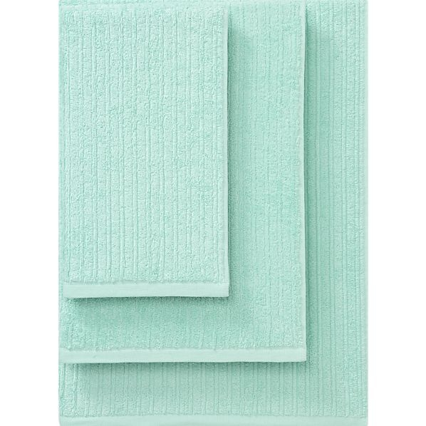 Mint Green Bath Towels New 116 Best Bathroom Ideas Images On Pinterest  Bathroom Good Ideas