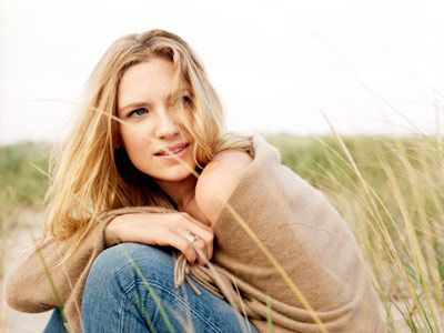 Anna Torv- I made this borad just for u!