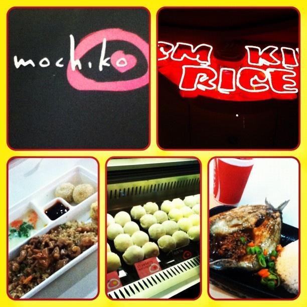 Pigging-out day... *oink-oink!  #mochiko #smokinrice #igcebu #igercebu #igerscebu #instapic #instafood #instagram #webstagram #piggingout #restaurants #restaurantlogo #restaurantlogos #fastoodrestaurants #yummy #food Pigging-out day... *oink-oink!  #mochiko #smokinrice #igcebu #igercebu #igerscebu #instapic #instafood #instagram #webstagram #piggingout #restaurants #restaurantlogo #restaurantlogos #fastoodrestaurants #yummy #food