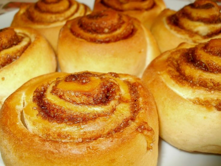 Rollos Essen 395 best rollos de canela images on cinnamon rolls