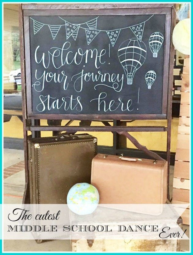 Classroom Decor Travel ~ Best ideas about school themes on pinterest door