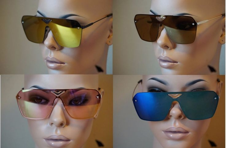 17 Best images about sunglasses on Pinterest Retro ...