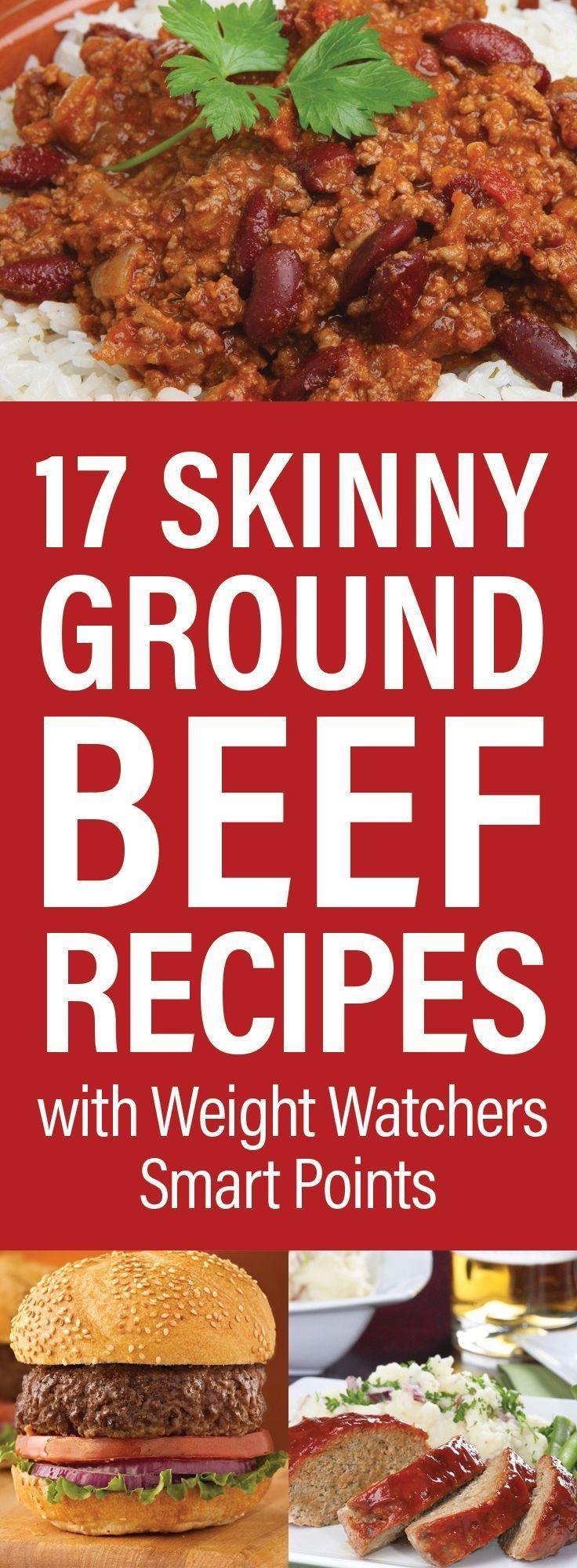 Blue apron weight watchers points - 25 Best Ideas About Weight Watchers Lasagna On Pinterest Weight Watchers Pasta Buffalo Chicken Lasagna And Buff Chicken