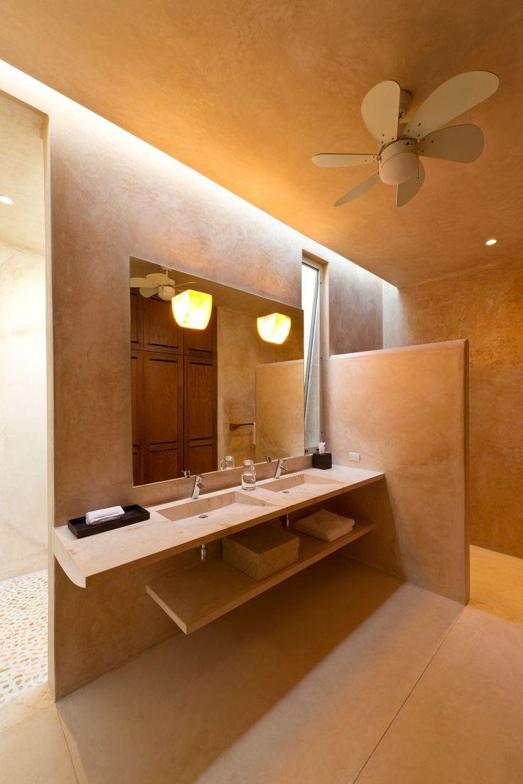 Image result for bathroom towel shelf under