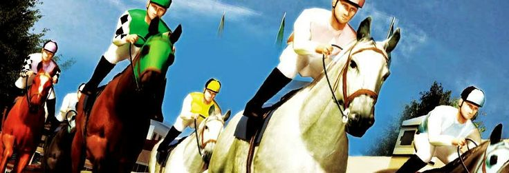 ESPN: @digiturf becomes #chromie supporting California Chrome @CalChrome in Triple Crown by @thewordofed #TripleCrown!