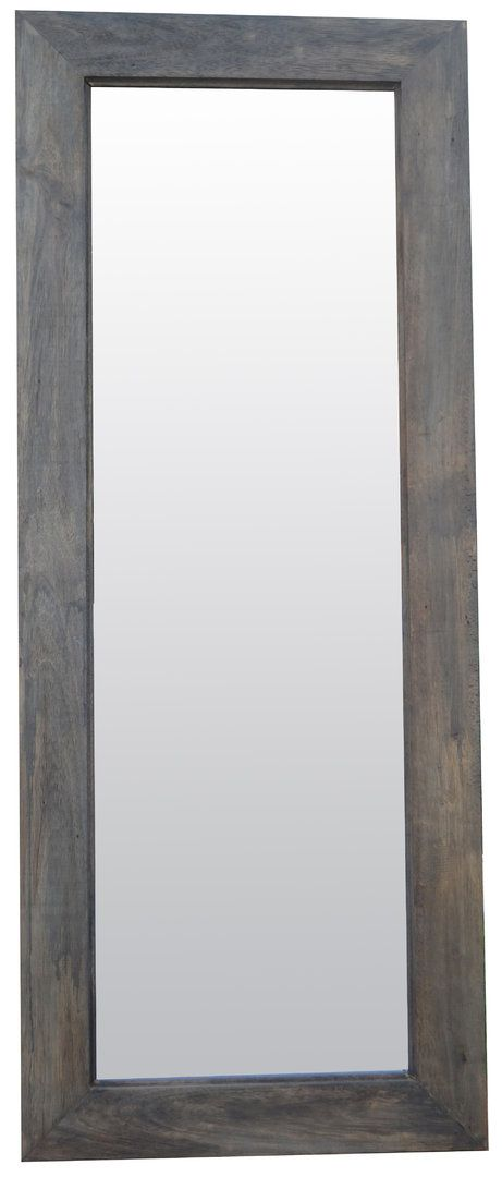 Peili, iso Kaunis rustiikkinen peili. Kiinnitys mahdollinen joko vaaka-tai pystytasoon www.desanne.fi