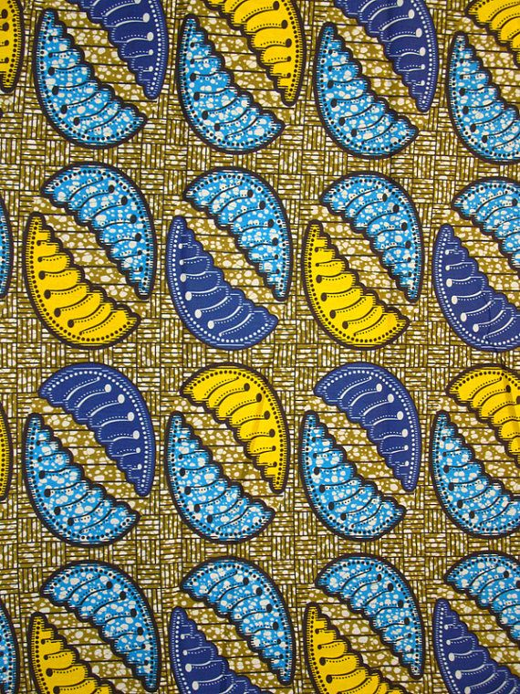 6098 Best Images About Textures Textile Amp Patterns On