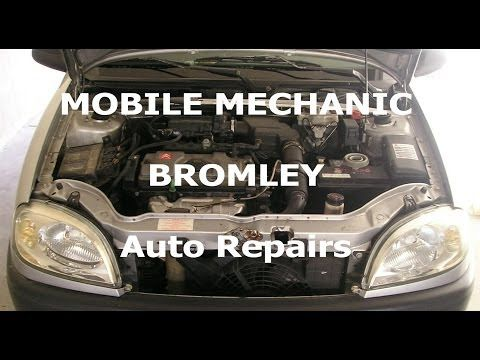 Mobile Mechanic Bromley Car Repairs @ http://links4me.info/mobile-mechanic-auto-repairs/mobile-mechanic-bromley-car-repairs/ Needing a mobile mechanic in Bromley for car repairs and servicing is a necessity if you own a car in the Bromley area. For most people, finding a good mobile car mechanic at a fair price is not always easy. That is where mobile mechanic Bromley car repairs can help you by pointing you in the right direction.It is true that car repairs can drain your money fast…