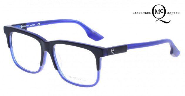 McQ Alexander McQueen  - F MQ 0055/F GGB 55
