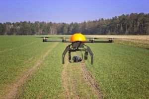 3D Printing and Other High-Tech Solutions Could Create Lots of New Jobs in Agriculture