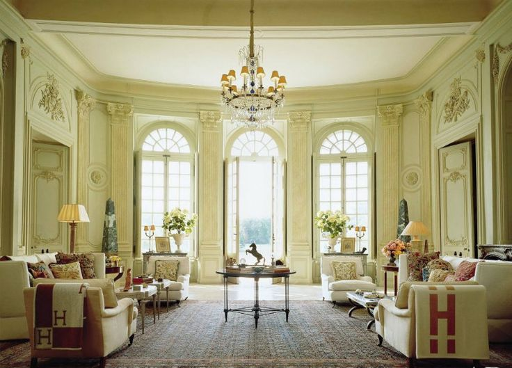 TOP INTERIOR DESIGNERS| TIMOTHY CORRIGAN ➤ Find Out More Interior Design  Trends And Luxury Lifestyle