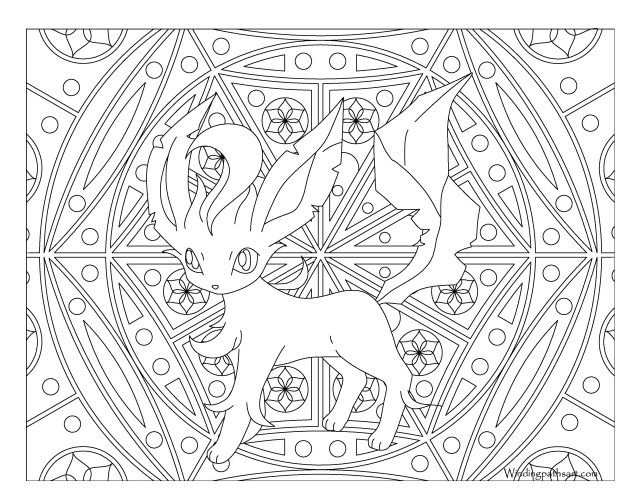 Excellent Image Of Coloring Pages Of Pokemon Albanysinsanity Com Pokemon Coloring Pages Pokemon Coloring Pokemon Coloring Sheets