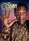 The Cosby Show: Season 5 [2 Discs] [DVD]
