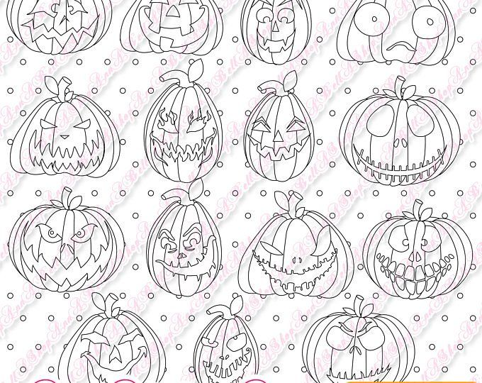 43++ Halloween costumes black and white clipart ideas in 2021