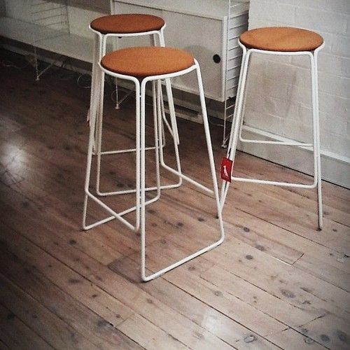 Smed Stools Have Finally Arrived In Sydney Get In Before