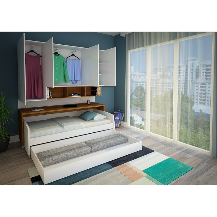 best 20 murphy bed with couch ideas on pinterest murphy. Black Bedroom Furniture Sets. Home Design Ideas