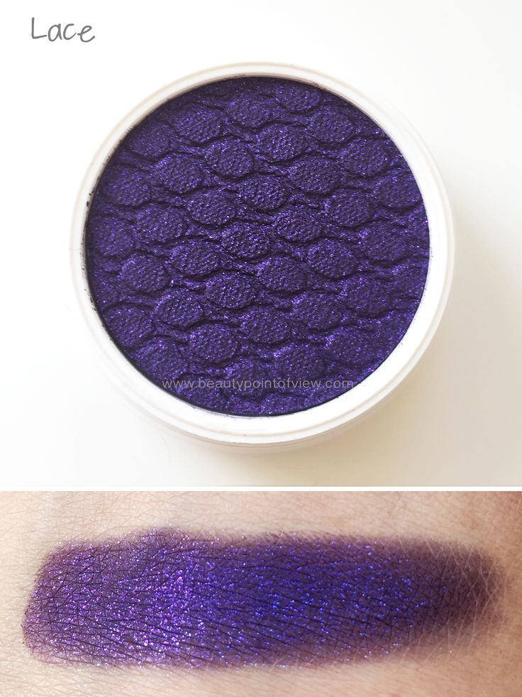 25+ Trending Colourpop Eyeshadow Swatches Ideas On