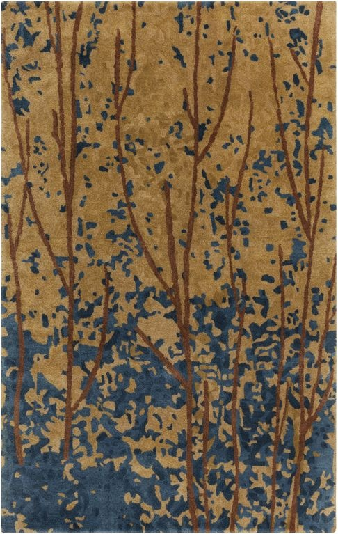 Rug from Surya's new Rant collection: Ffe, Favourite Carpets, Carpets Rugs, Living Room, Carpets 地毯