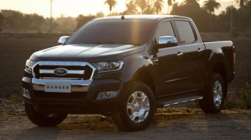 Ford – While diverse automakers are including their 2017 pickup trucks, Ford will start the 2018 Ford Ranger of the little truck vehicle. The 2018 Ford Ranger is depended upon to be made with extraordinary. Furthermore, peculiar qualities which can make it the best when set close-by with...