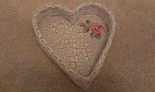 Srdce tác