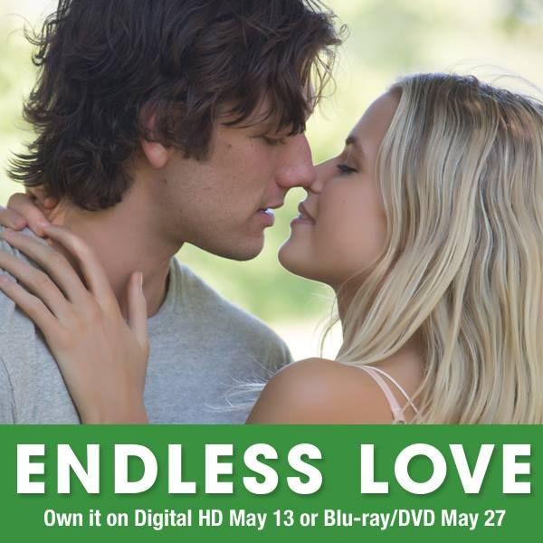 14 best Endless Love images on Pinterest   Endless love ...