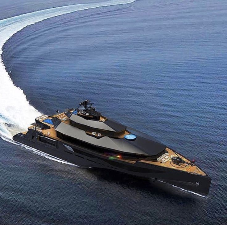347 Best YACHTS Images On Pinterest