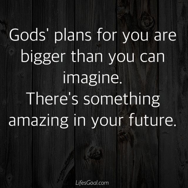 Bible Inspirational Quotes About Life: Top 25+ Best Biblical Love Quotes Ideas On Pinterest