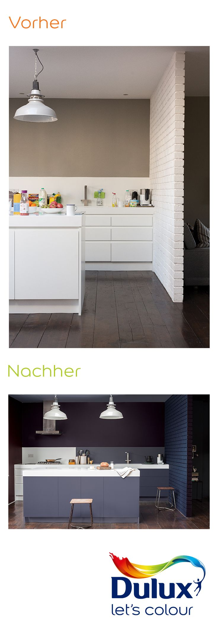 25 best Vorher-/Nachher Bilder images on Pinterest | Before after ...