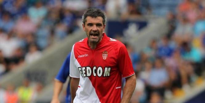 Toulalan élogieux envers Nantes - http://www.europafoot.com/toulalan-elogieux-envers-nantes/