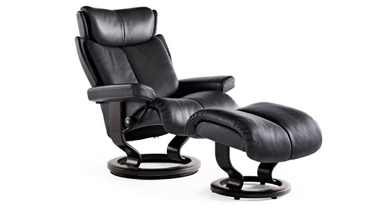 1000 images about Modern Recliners on Pinterest