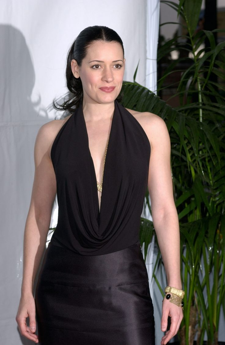 Paget Brewster - her skin care secrets at http://skincaretips.pro