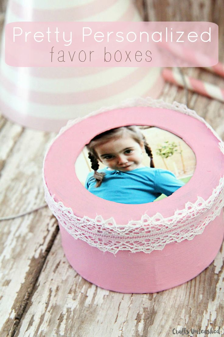 Personalized-DIY-Favor-Boxes-Crafts-Unleashed-1