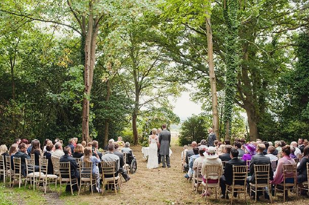 bloved-uk-wedding-blog-boho-yellow-humanist-wedding-with-tipis-lifeline-photography (21)