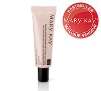 Mary Kay® Foundation Primer SPF 15