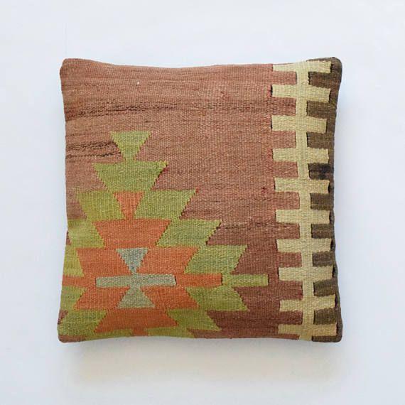 16x16 pillow case, 40x40 pillow covers, 40x40 pillow case, 16 x 16 pillow cover, 16x16 pillow cover, moroccan cushion, bohemian, kilim pillow, kilim pillow cover, pillows, moroccan pillow, Bohemian Cushion, 16 pillow cover rustic, moroccan pillows, tapestry throw, bohemian pillows, morocco tapestry, coussins kilim, tribal cushions, turkish cushions, kilim pillow covers, turkish pillow 16x16, kilim pillow 16x16, 16x16 pillow, 40x40 pillow, moroccan cushion, bohemian