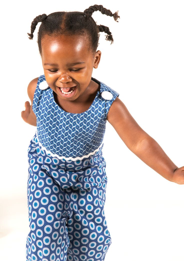 Shop | JenniDezigns - Children's Clothing Infused with African Spirit