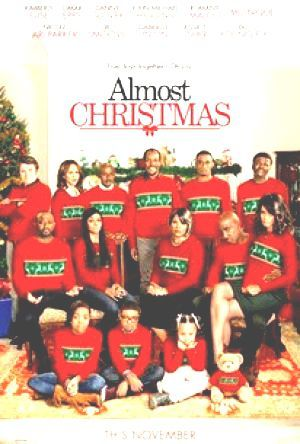 Full Movies Link Almost Christmas Complete CineMagz Streaming Almost Christmas MOJOboxoffice Online Download Sex Pelicula Almost Christmas View Almost Christmas Online Putlocker UltraHD 4k #Putlocker #FREE #Filme This is Complet